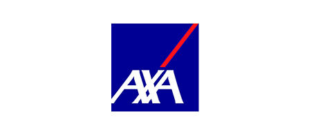 clientimage axa