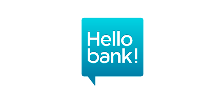 clientimage hello bank