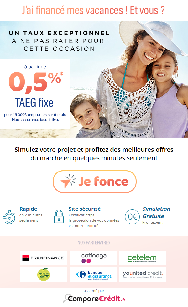 image emailing campagne uncreditsijeveux.fr